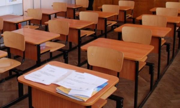 Учениците в Силистренската община няма да учат 3 дни