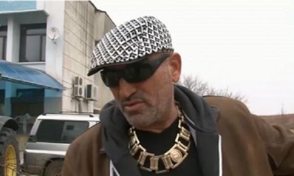 Галиче се бунтува срещу кмета си Ценко Чоков