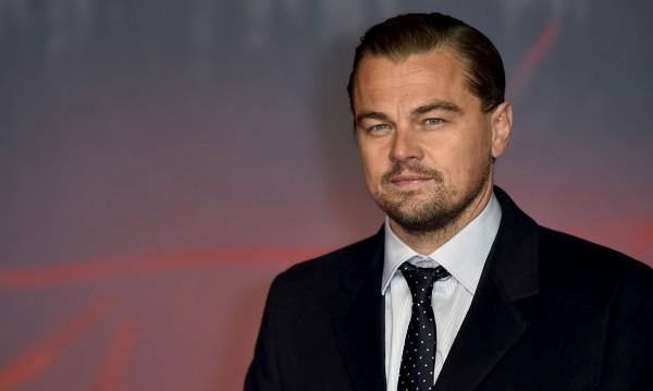 Ди Каприо – най-добрият актьор, според критиците
