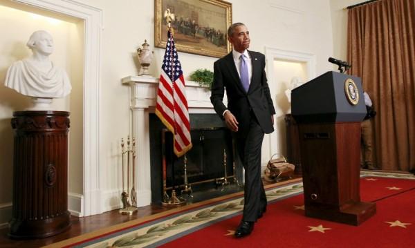 """Размразяване """"САЩ - Иран"""" за сметка на Саудитска Арабия"""