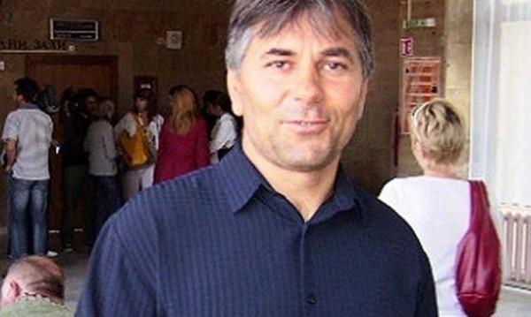 И лекарите потвърдиха: Газ убил свидетеля срещу Галеви