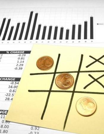 Оценката на банковите активи готова през август