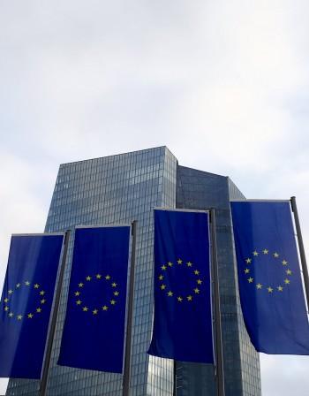 Недовършената работа на Европейския съюз