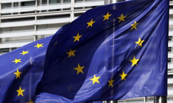 Европа: Интересите надделяват над ценностите