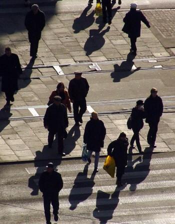 Българинът изчезва, кой ще работи, чудят се от СБ