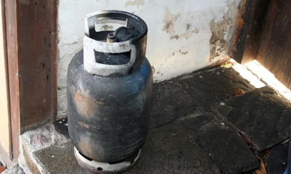 Седем души обгазени с отровен газ в Пазарджик
