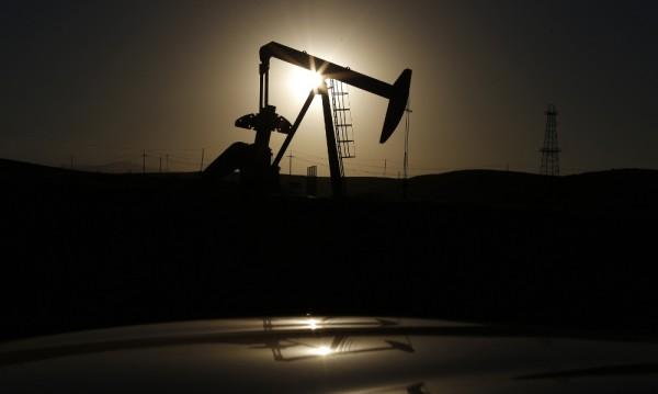 Американският петрол – два пъти по-евтин от млякото