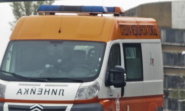 Общо 9 са в токсикологията след обгазяването в Пазарджик