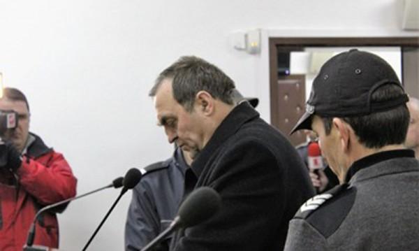 Ще искат 10 г. затвор за Евстатиев… може и повече