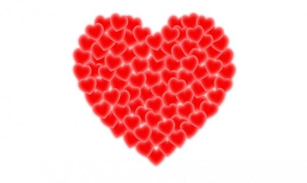 Любовен хороскоп за 25-31 януари 2016