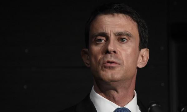 Френският премиер: ЕС не може да приеме всички бежанци