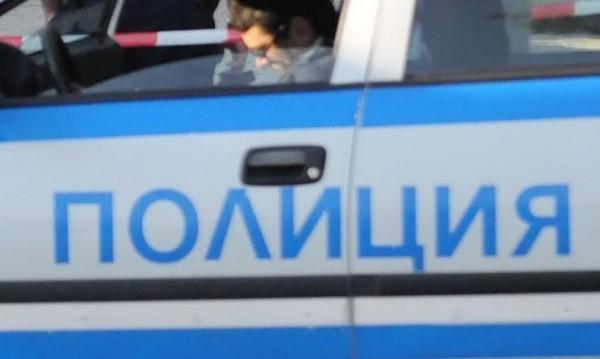 Петима са задържани за отвличане във Варна