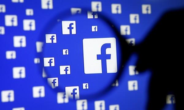 Facebook се насочва към... спорта