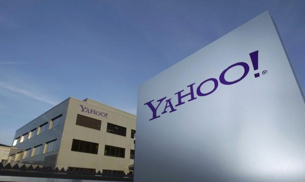 Yahoo се противи яростно на продажбата си