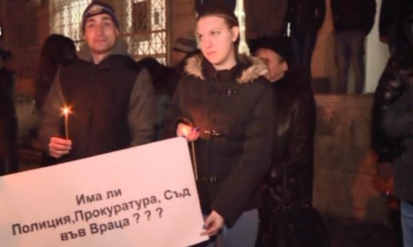 Внасят петиция с искане за доживот на Поничките