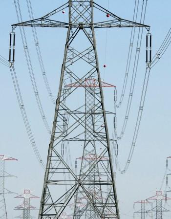 Либерализацията на енергопазара ще се забави