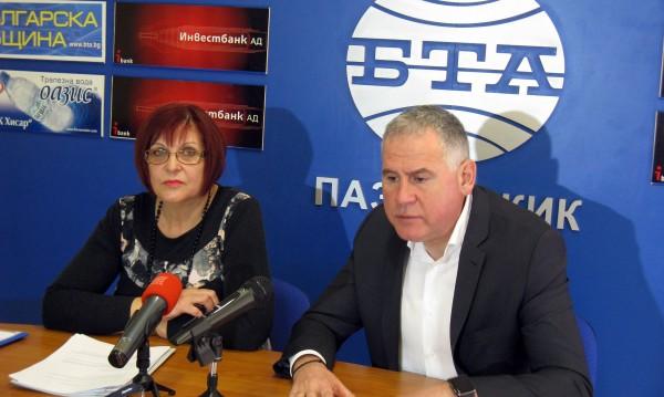 РБ към ГЕРБ: Искаме план за реформите – дата по дата