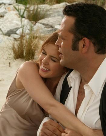 Основните разлики между похот и любов