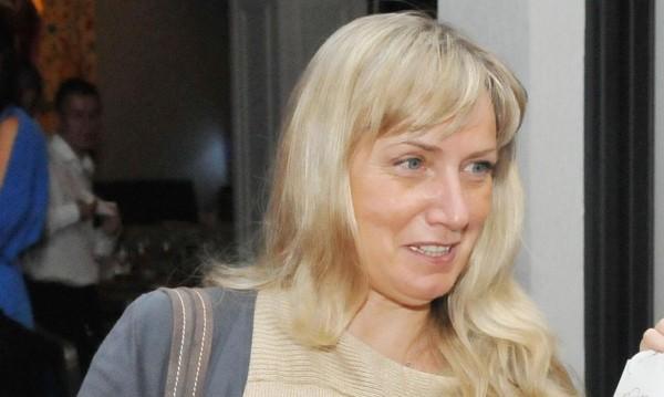 Елена Йончева чака бебе, терминът – през март