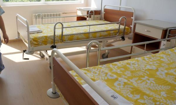 Абсурд: 4 болници отказват лечение на дете, нямали специалисти
