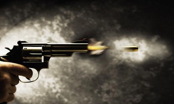 България с най-малко убийства с оръжие на Балканите