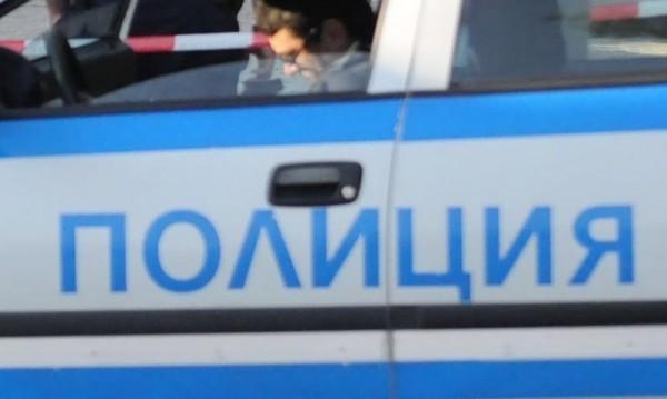 Изоставена чанта вдигна на крак полицията във Варна
