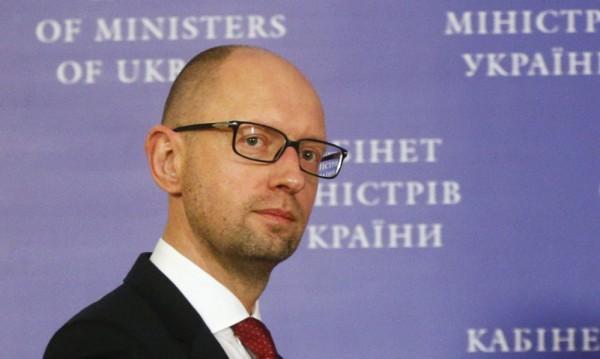 Чужди компании поемат управлението на част от украинските митници