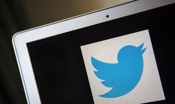 Twitter се раздели с четирима мениджъри