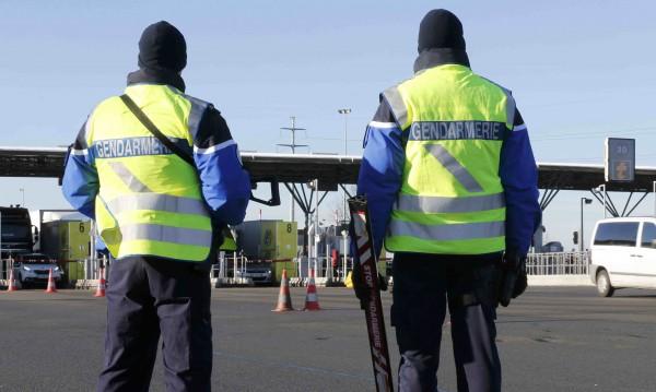 Европа не иска Мини Шенген