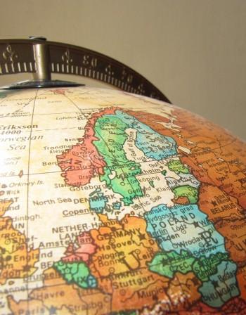 България 46-а в световна класация за демокрация