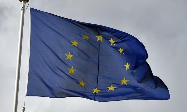 Евроексперти може да ни правят правосъдната реформа