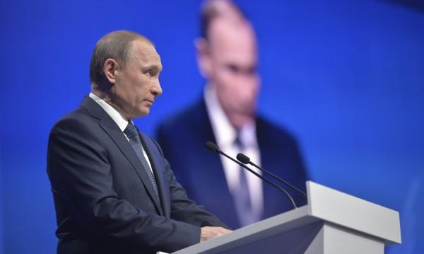 Путин е корумпиран! Директното обвинение дойде от САЩ