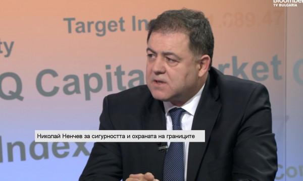 """Без неустойки по договора с Русия за """"МИГ""""-овете?"""