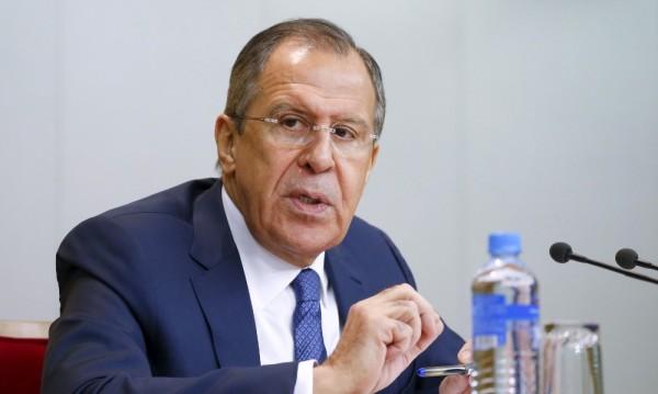 Москва няма интерес от отслабване на ЕС