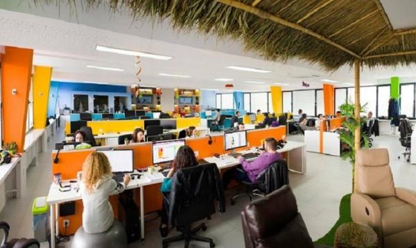Тайната на успеха на българската технологична компания Тайтън Гейт