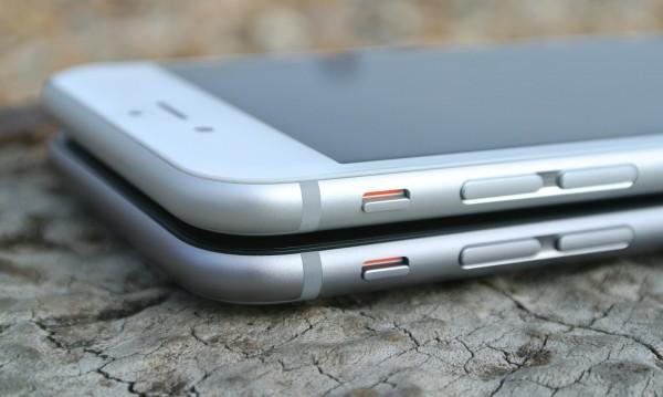 Китай – огромният пазар за втора ръка iPhone