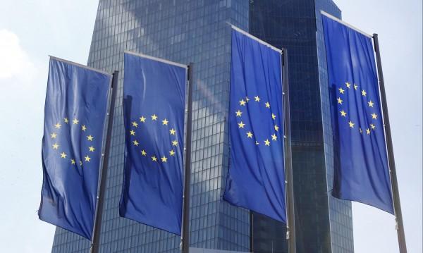 ЕК ще представи нов доклад за напредъка на България