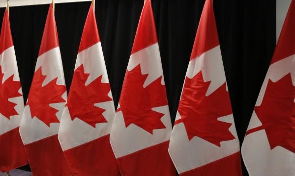 Канада ще открие посолство в Техеран