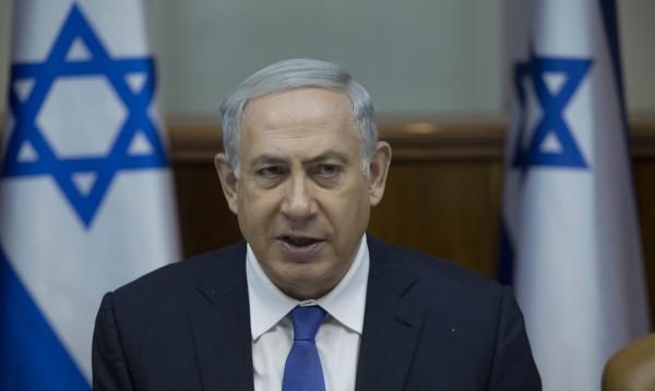 Нетаняху вини Бан Ки Мун, че насърчава тероризма