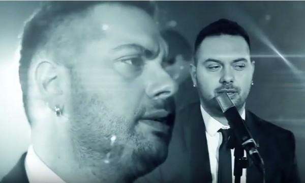 Борис Солтарийски и Ку-Ку Бенд с нова песен