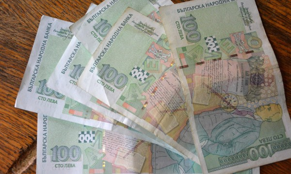 България се нареди на 69-то място по корупция