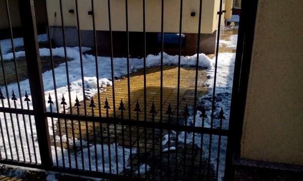 Пловдивският кмет след палежа: Не чувствам заплаха!