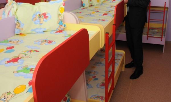 Столична община готви нови детски градини