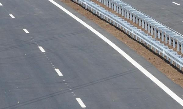 АПИ призна: Падналият бетонов къс е от надлез при гара Яна