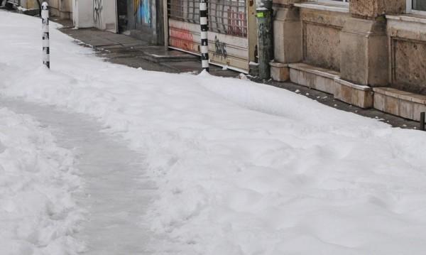 Глобяват почистващите фирми в София с 1,19 млн. лева