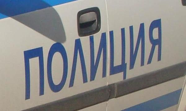 Откриха труп на 25-годишна във Варна