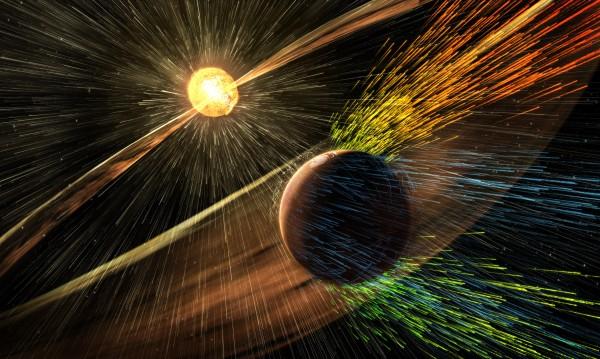 Откриха най-обширната звездна система във Вселената