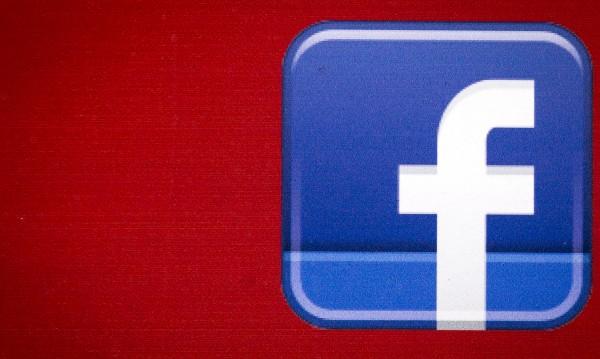 Facebook се превръща в добре смазана машина
