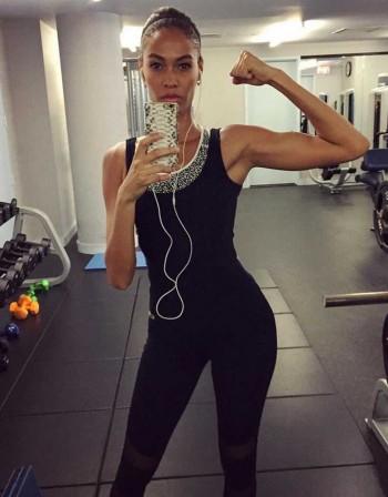 Каквa козметика да сложим в сака за фитнес?