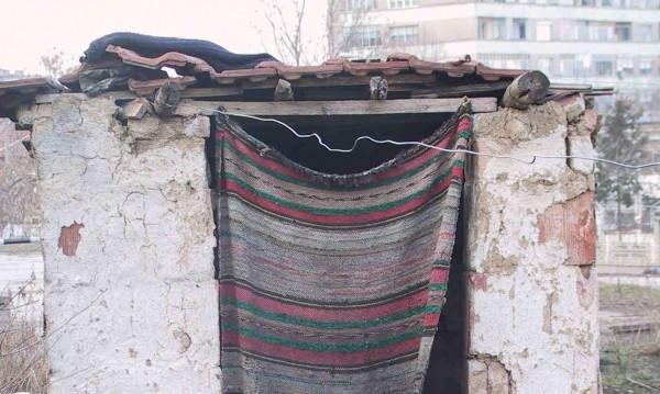 Външният клозет – османското наследство в България